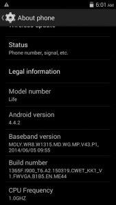 MT6572__OKAPIA__Life__Android__4.4.2__ALPS.KK1.MP7.V1
