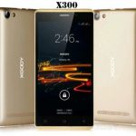 XGODY X300 Flash File Free Firmware Update (MT6572) 100%Tested