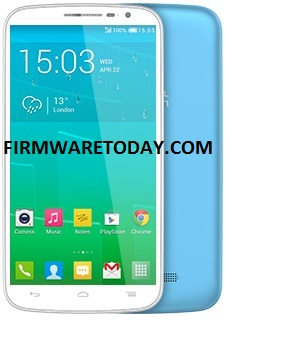 ALCATEL ONE TOUCH 7041D FLASH FILE FREE(MT6582) FIRMWARE UPDATE 100% TESTED BY FIRMWARETODAY.COM