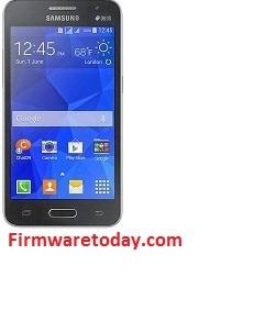 Samsung Core 2 SM-G355H Flash File Free Firmware 4.0.4  (MT6572) 100% Work