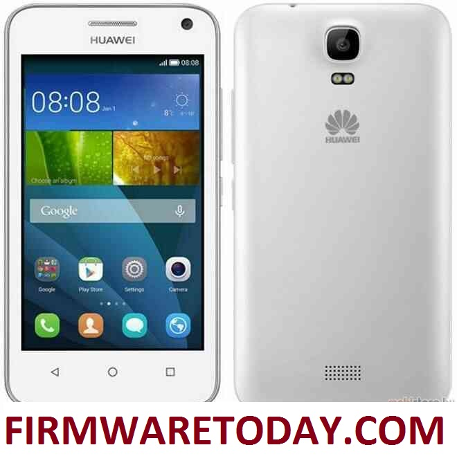 Huawei Y560 U02 Flash File Free Firmware Update (Pac File) 100%Tested