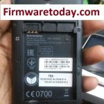 Lenovo A319 Flash File Free Firmware 2nd Update (MT6572) 1000%Tested