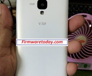SYMPHONY V32 FLASH FILE FREE 2nd UPDATE (MT6580) 2000% TESTED BY FIRMWARETODAY.COM