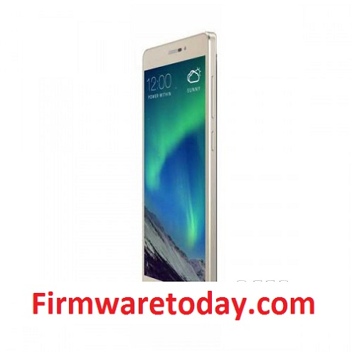 Innjoo Fire Plus LTE Android5.1 Firmware