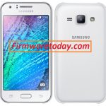 Samsung SM-J100 Clone Flash File Free 2nd Update (MTK6572) 100% Tested