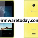 Maximus vjoy rainbow Flash File Free Firmware Update (MTK6572) 100%Tested