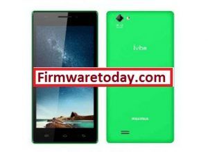 Maximus I Vibe Flash File Free Firmware Update 100%tested