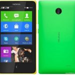 Nokia X RM-980 Latest Version Update 1.2.4.3 Firmware Flash File