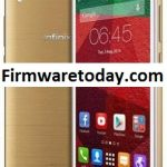 infinix X551 Flash File Free Firmware (MT6592) 100% Tested