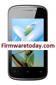 Walton Primo C2 Flash file Free Firmware Update 100% Tested