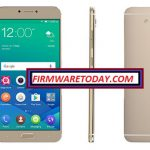 Qmobile Z14 Flash File Free Official Firmware Update (MTK6755) 100% Tested