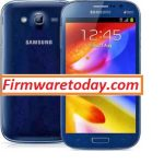 Samsung Gt-i9082 Clone Flash File Free Update version (MTK6572) 100%Tested