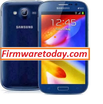 Samsung Gt-i9082 Clone Flash File Free Update version (MTK6572) 100%Tested