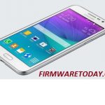 Samsung J5008 Flash file Free  Firmware (Mt6572) 100% Work