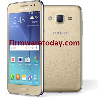 Samsung Galaxy J2 SM-J200H Flash File Free Firmware (MTK6572) 100%Tested