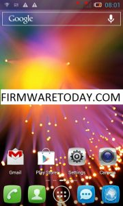 ALCATEL ONE TOUCH 6010D FLASH FILE UPDATE (MT6577) OFFICIAL FIRMWARE 2000% TESTED BY FIRMWARETODAY.COM