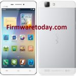 VIVI X3 Flash File Free Firmware Update (MT6582) 100% Tested