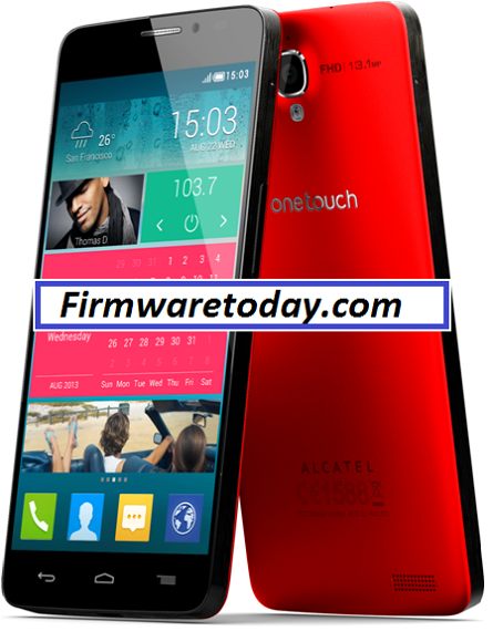 ALCATEL ONE TOUCH 6040X__ MT6589__TCT__DIABLOX__4.2.2__ALPS.JB2.MP.V1.9 (Firmware today.com)