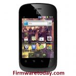 Fly IQ235 Flash File Free Firmware New Update 100%Tested