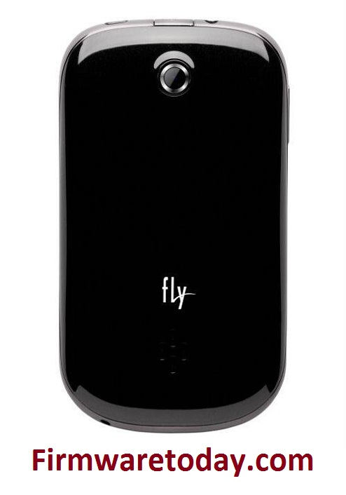 Fly IQ236 Flash File Free Firmware New Update 100% Tested