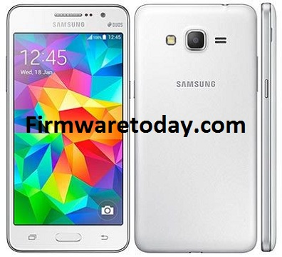 Samsung sm-G530F Flash File Free All Version Firmware (MT6572) 100% Tested