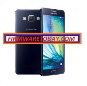 Samsung A5 SM-A5000 MT6582 Free 2nd Update Flash File Official Firmware 100% work