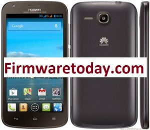 Huawei Y600-U20 Flash File Free Firmware Update 100% Tested