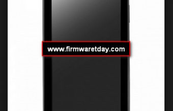 i-Life WTAB704 Flash File Free Firmware Rom