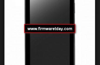 i-Life WTAB704 Flash File Free Firmware Rom