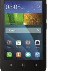Huawei Y360-u31 Flash File Free Firmware Update (MTK6582) 100%Tested