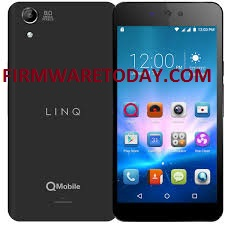 QMobile L15 Flash File Free Firmware (MT6582) 100%Tested