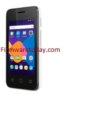 Alcatel OneTouch Pixi3(4) 4013X  Flash File Free Firmware100%tested