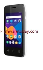 Alcatel OneTouch Pixi3 4013X Flash File Free Firmware100%tested
