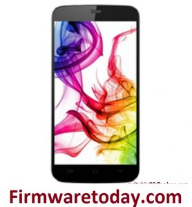 Maximus Max406 Flash File Free Firmware Update (MT6572)100%Tested