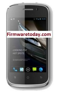 Maximus Max907 flash file Free Firmware Update (MT6572) 100% Tested