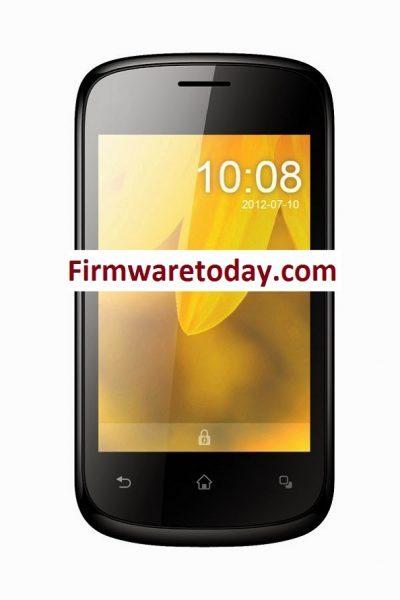 Walton Primo C1 flash file Free Firmware (pac File) 100% Tested