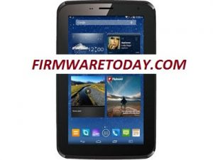 QTab V6 flash file Free Firmware (MTK6582) 100% Tested
