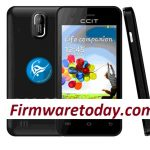 CCIT Z6 Flash File Free Firmware Update Version 100% Tested