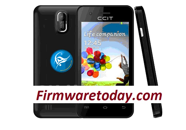Z6 flash Firmware