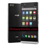 AIS Lava Pro 5.0 Star Flash File Free Firmware Update(MT6582)stock Rom 100% Work