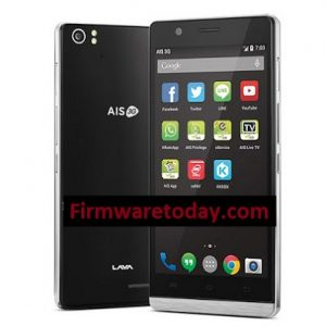 AIS Lava Pro 5.0 Star Flash File Free Firmware Update stock Rom 100% Work
