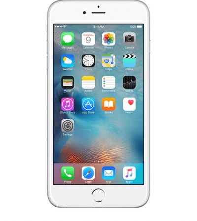 Iphones 6s Plus Clone Flash File MT6571 Stock Rom Firmware
