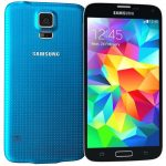 Samsung  S5 SM-G900i (4 files) Flash file stick rom Firmware