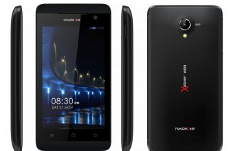 Symphony w68 Flash File Stock Rom Firmware