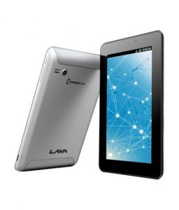 Lava Connect Plus Z7C Flash File Free Firmware Update Stock 100%tested