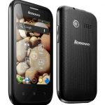 lenovo a60+ flash file Stock Rom Firmware Update