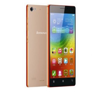 Lenovo Vibe X2 Flash File stock rom Firmware