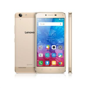Lenovo Vibe k5 A6020l36 Flash File Stock Rom Firmware