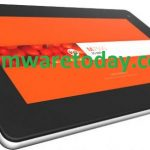 Microdigit Tablet M7506 Flash File Free Stock Rom Firmware (MTK6572)