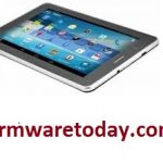 Microdigit Tablet C2075 Flash File Free Stock Rom Firmware (MTK6572)